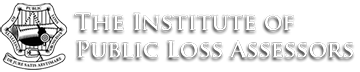 The Institue of Public Loss Assessors